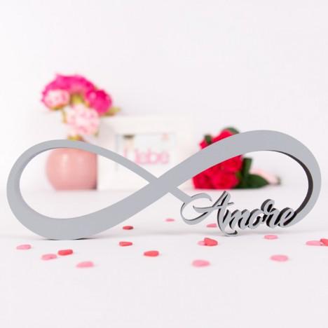 Infinity - Amore