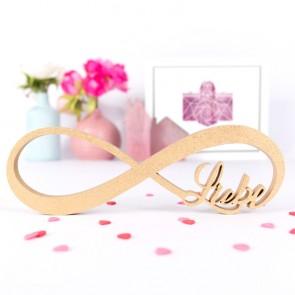 Infinity - Liebe