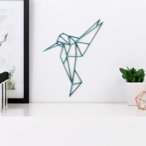 Kolibri Origami 2