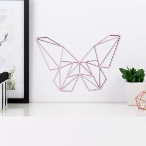Schmetterling Origami