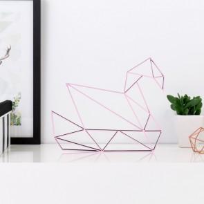 Schwan Origami