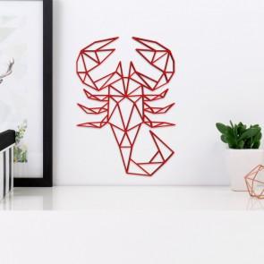 Origami Figur Sternzeichen