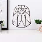 Adlerkopf Origami