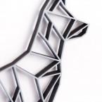 Origami Figur