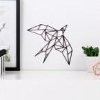 Schwalbe Origami