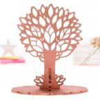 Schmuckbaum Bella aus Holz