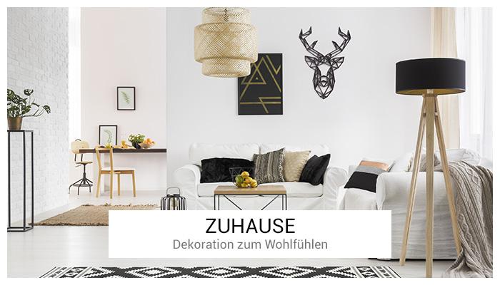 Zuhause Dekoration